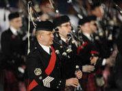Шотландия сделает шаг к независимости
