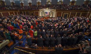 Новые санкции США против России: почему их не стоит бояться