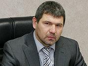 Вадим Горшенин: Россия способна победить в холодной войне