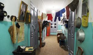 Комната в коммуналке - как продать без проблем