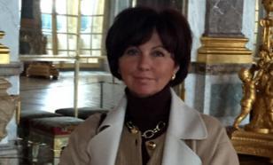 Экс-чиновник требует миллионы евро у гражданской семьи после расставания