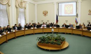 В Ульяновской области рекордно сократился уровень безработицы