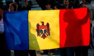 Константин ЗАТУЛИН — о том, к чему приведет двоевластие в Молдавии