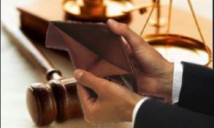 Спасет ли личное банкротство от ипотеки?