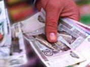 Греф не ожидает ослабления рубля