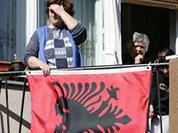 Гибель свидетелей зверств албанцев