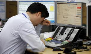 Росстат зафиксировал снижение безработицы