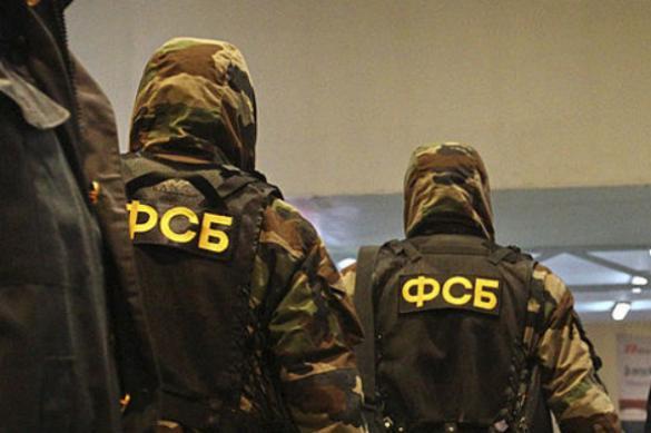 Спецслужбы смеются над слухами про мигрантов-шпионов Путина
