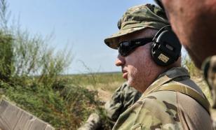 На Украине создано оружие, которое заставляет сдаваться одним своим видом