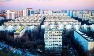 Вторичные квартиры в регионах подорожали на 11% за год