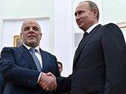 Россия победит ИГИЛ. Иллюзий нет