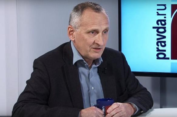 Алексей ЧАПЛЫГИН — о том, как российские вузы штурмуют мировые рейтинги