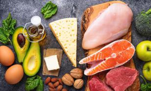 Почему стоит есть белок каждый день