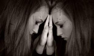 Десять самых невероятных психических расстройств