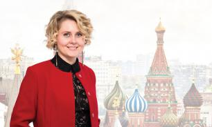 """Юлия Серебрянская: путь из """"Единой России"""" в оппозицию"""