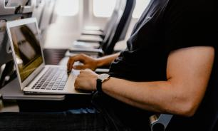 В США запретили провоз некоторых моделей MacBook Pro в самолетах