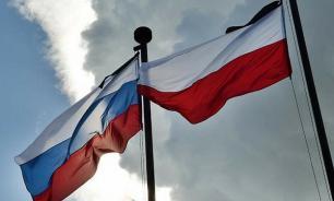 Поляки и русские: обречены на войну?