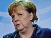 Германия прогибается под собственным весом