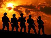 Военный переводчик - дилетант, эрудит, солдат