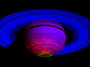 Самые большие загадки Cолнечной системы