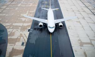 ФСБ: Полеты российской авиации над Египтом нужно остановить