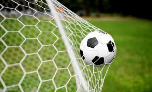 Как появился и развивался футбол