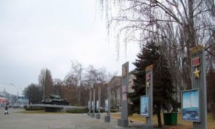 Города-герои - 12 столпов Великой Победы