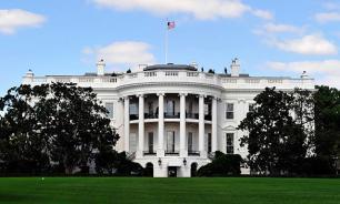 WSJ: США грозят банкам наказанием за инвестиции в Россию