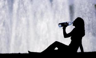 Будет как в аду: на США надвигается смертоносная жара