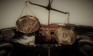 Пол Кругман: ценность криптовалют полностью зависит от ожиданий