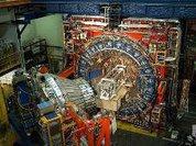 Ловушка на бозон Хиггса расставлена