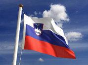 Словения нашла странный выход из кризиса