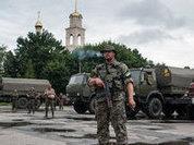 На Украине царит дезинформация