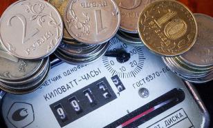 Минэнерго хочет брать с россиян плату за электропроводку