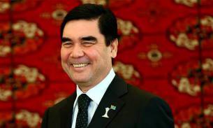 Туркмению надо спрашивать о положении русских