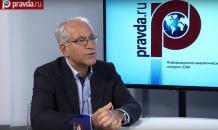 Хошави БАБАКР: решит ли независимость Иракского Курдистана курдский вопрос?