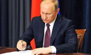 Сможет ли Путин переформатировать Прибалтику