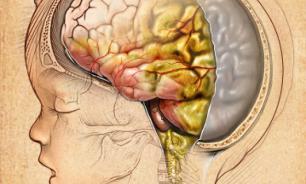Менингит: первые признаки и симптомы