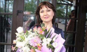 В Казани задержали кассиршу из Башкаростана, похитившую 24 млн рублей