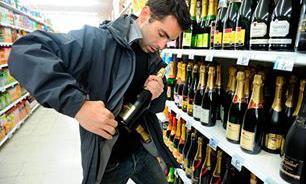 В магазинах воруют не от нужды - эксперт