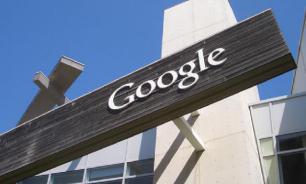 Google разрешил рекламировать обмен крипты в США и Японии
