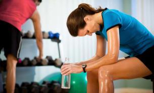 Активные тренировки без результата: в чем причина?