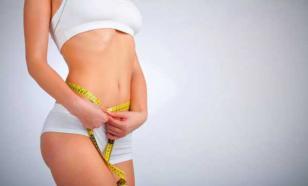Как быстро похудеть без ущерба для здоровья?