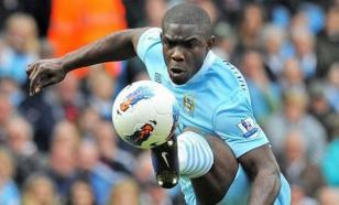 Бывший футболист сборной Англии неожиданно рано завершил карьеру