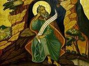 Православным в Сирии не место