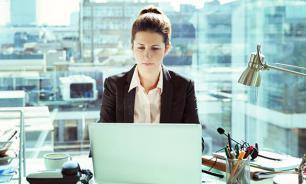 ОП предлагает запретить общение в соцсетях в рабочее время