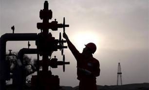 Эксперт: Американцы с газом плывут в Европу за пиаром