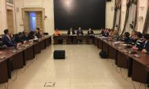 Глава ОНК Москвы: Общественная палата нивелирует права граждан