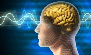 Криминалист рассказала о психологическом мотиваторе, гипнозе и переломе сознания