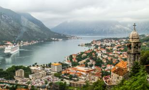 Черногория: Загадочная страна на берегу Адриатики